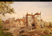 Crowther_View-of-the-Tower-of-London%2C-showing-Byward-Tower%2C-Beauchamp-Tower%2C-Devereux-Tower-and-St.-Thomas-Tower%2C-1883