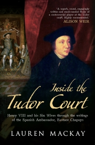 Tudor Court JACKET.indd