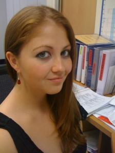 Lauren-Mackay